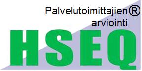 hseq_r_logo_pta